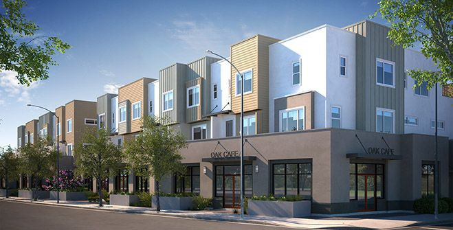 Ice House – Oakland All–Electric Townhomes | City Ventures on ice house security, ice house construction, ice house maintenance, ice house insulation, ice storage house, dark house plans, ice house paint, warehouse building plans, smokehouse building plans, ice house home, barn building plans, school building plans, drop down fish house plans, hotel building plans, folding fish house plans, ice house lighting, ice house windows, ice house awnings, general store building plans, ice house boats,
