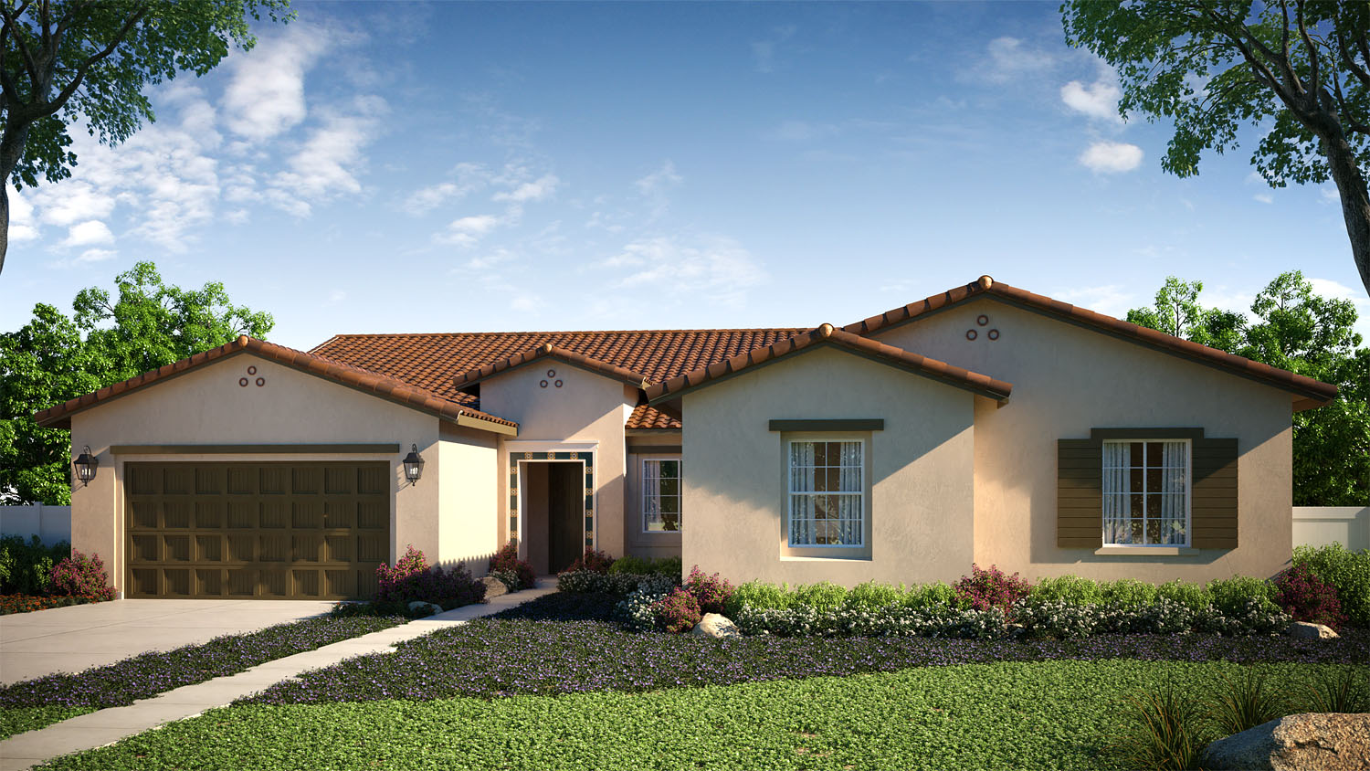tramonte citrus heights riverside brand new homes city ventures rh cityventures com