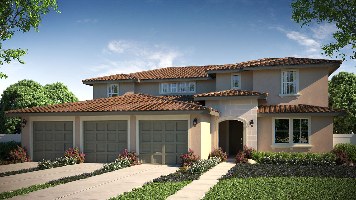 tramonte citrus heights riverside brand new homes city ventures rh cityventures com  houses for rent in riverside with a pool